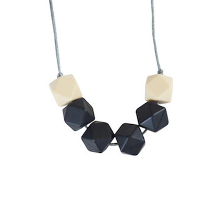 The Jameson Necklace  - The Project Nursery Shop - 1