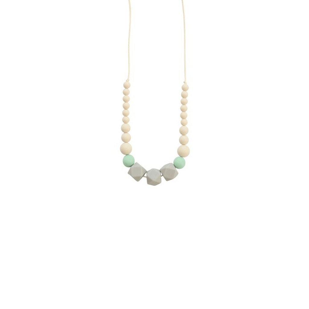 The Lacey Necklace  - The Project Nursery Shop - 1