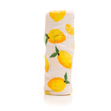 Lemon Swaddle  - The Project Nursery Shop - 1