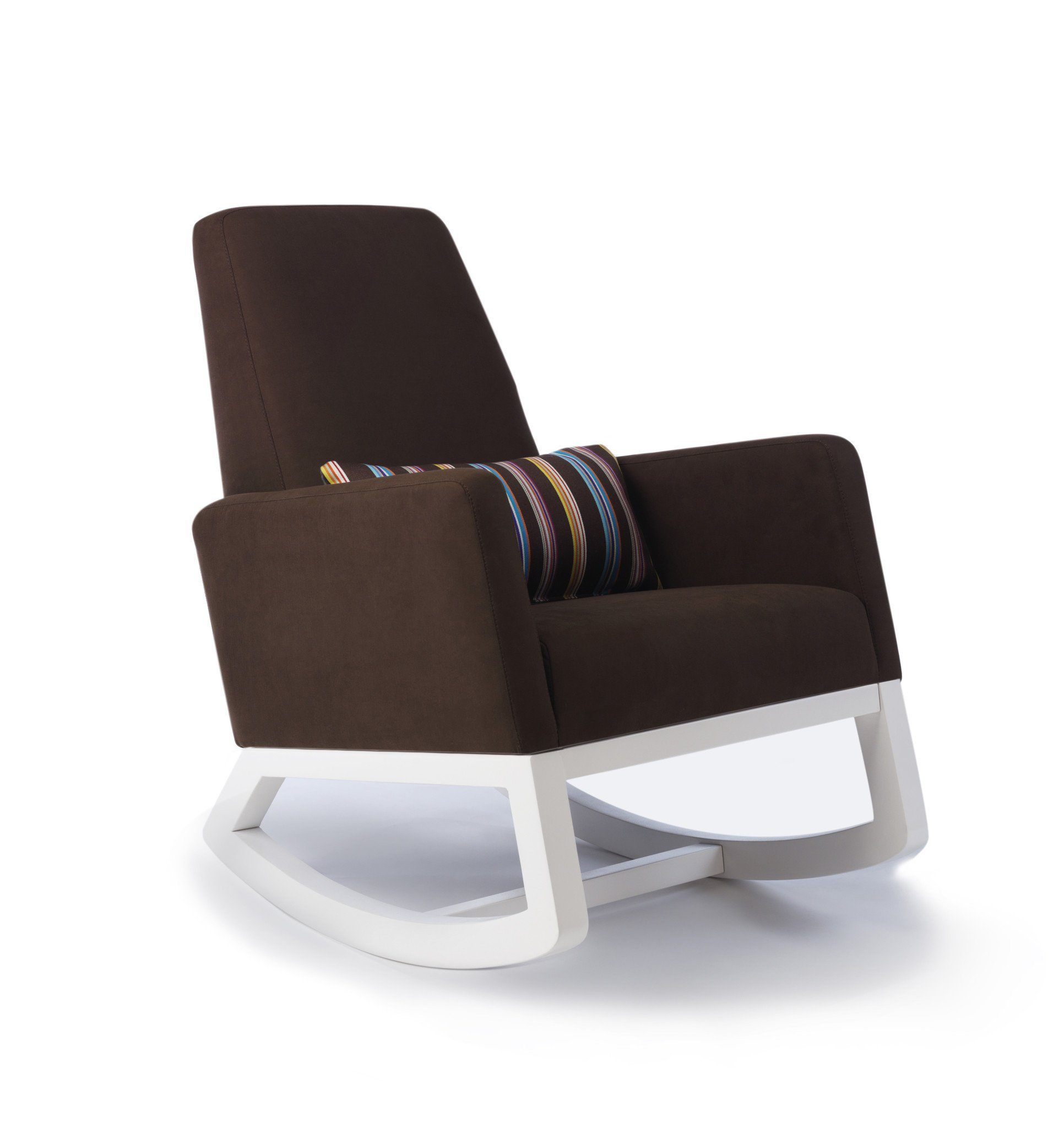Joya Rocker - Project Nursery