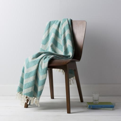 Thacker Throw  - The Project Nursery Shop - 6