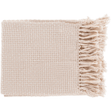 Tierney Throw Pink - The Project Nursery Shop - 4