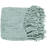 Tobias Throw Light Blue - The Project Nursery Shop - 6