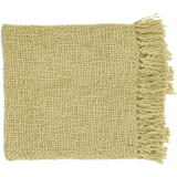 Tobias Throw Beige - The Project Nursery Shop - 8