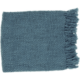 Tobias Throw Blue - The Project Nursery Shop - 10