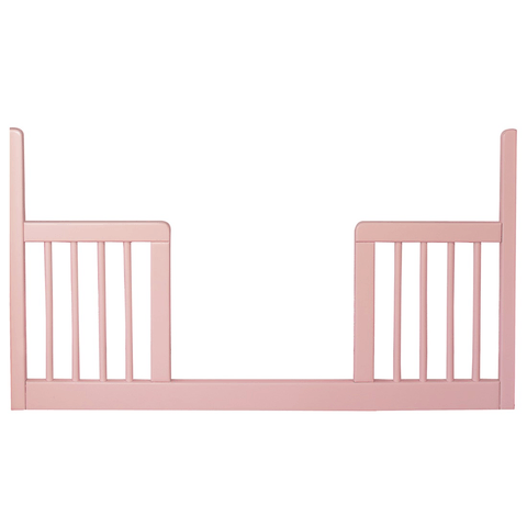 Newport Cottages Toddler Guardrail - Project Nursery