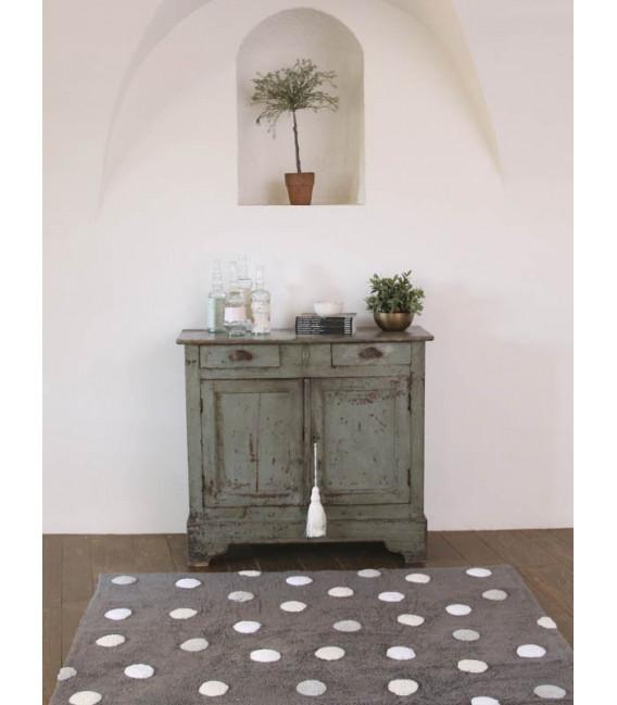 Topos Rug  - The Project Nursery Shop - 7