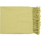 Turner Throw Lime - The Project Nursery Shop - 3