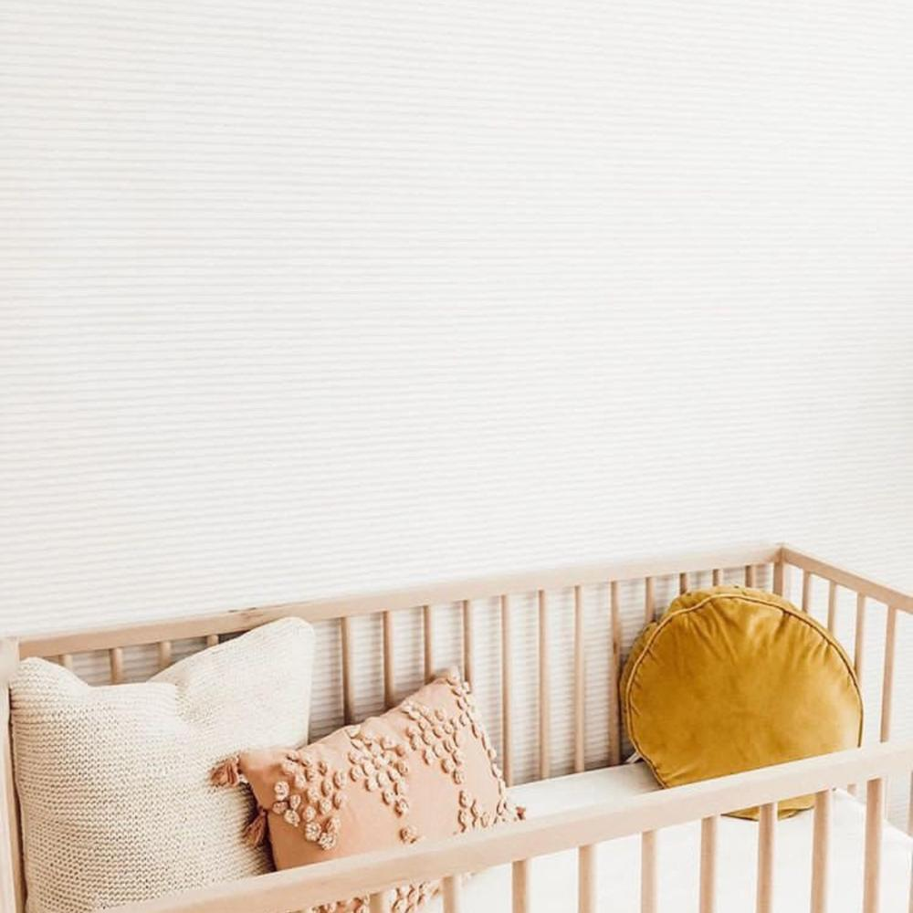 Cove Wallpaper - Project Nursery