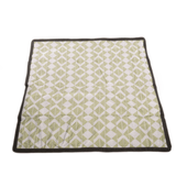 Outdoor Blanket - Weave  - The Project Nursery Shop - 1