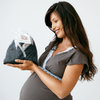 Welcome to Pregnancy Gift Set  - The Project Nursery Shop - 1