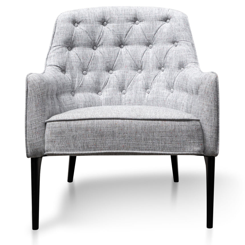 CLC2930-IG - Armchair - Light Spec Grey