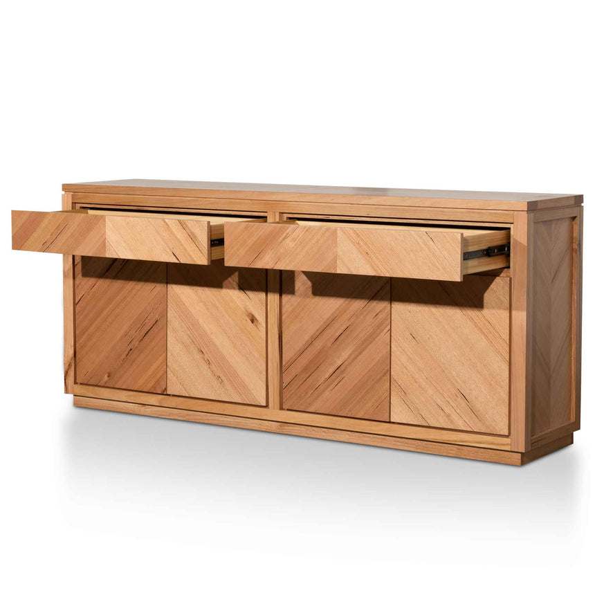 CDT6319-AW 2m Buffet Unit - Messmate