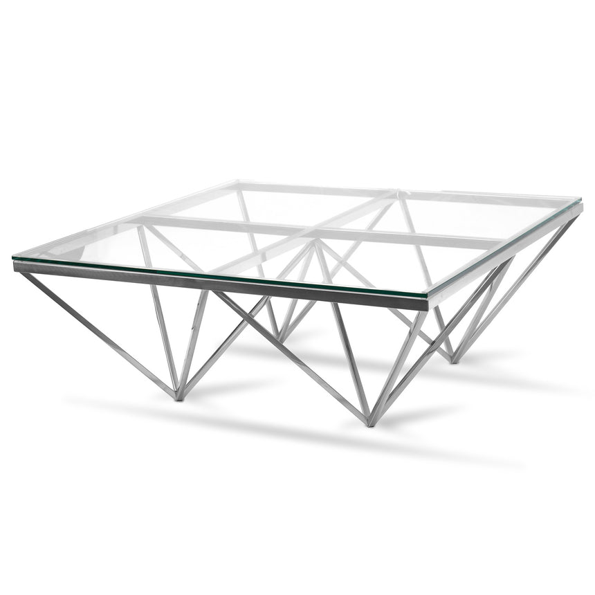 CCF2891-AW 1.2m Coffee Table - Messmate