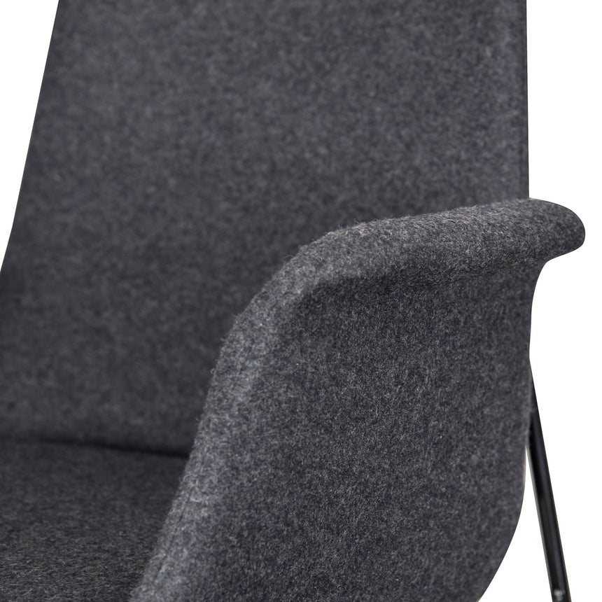 CDC260 Dining Chair