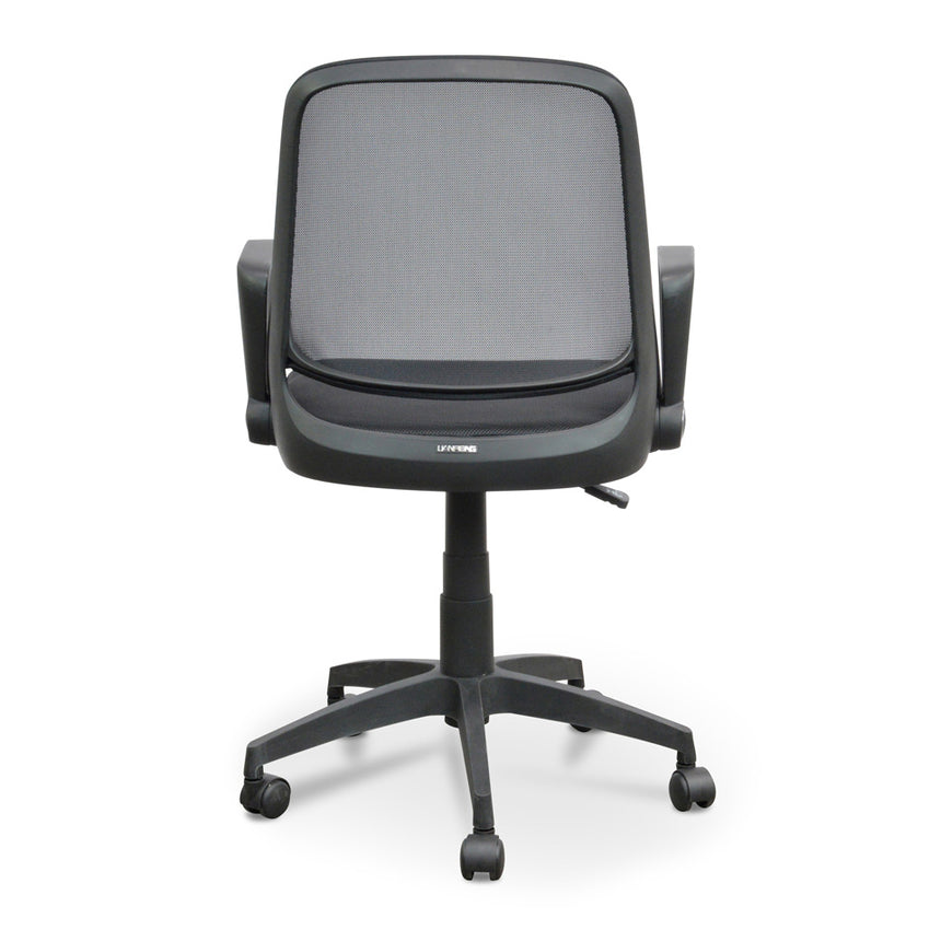 COC483 Office Chair