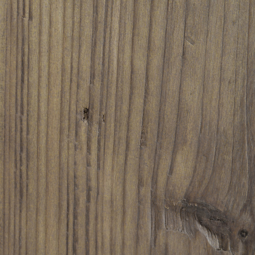 CDT1129-NI Reclaimed Side Board - Natural