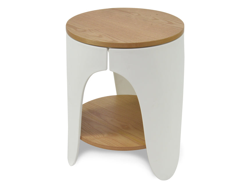 CST211 Side Table