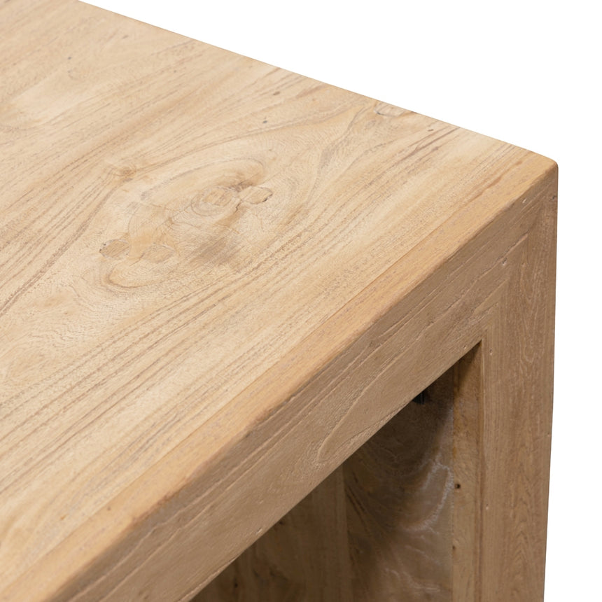 CDT2481 Console Table - Natural