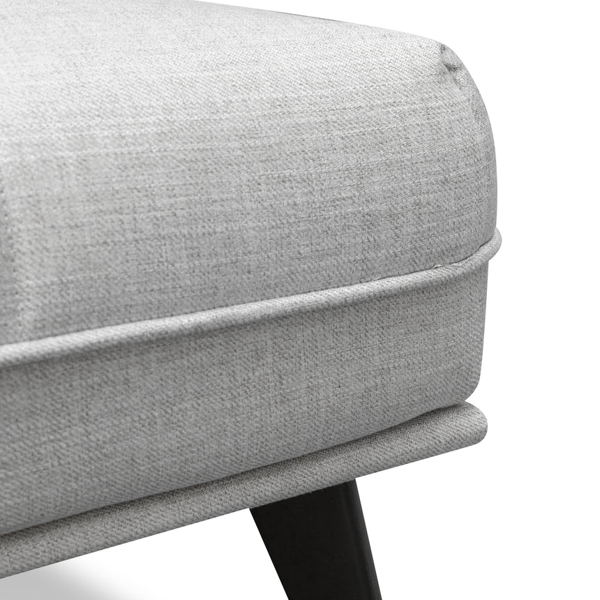 CLC2966-DCO - 2 seater Sofa Bed - Harbour Grey