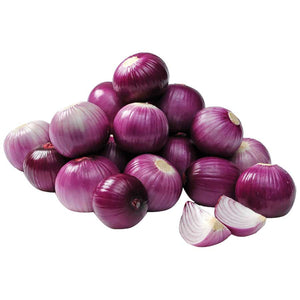red onions 1kg