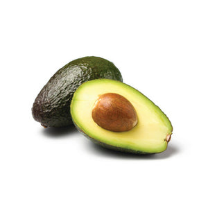 Avocado each