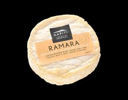 Cheese Kapiti Ramara 200 gm washed rind