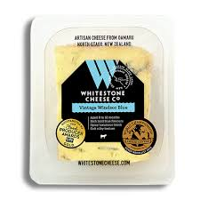 Cheese Whitestone Vintage Windsor Blue 110 gm