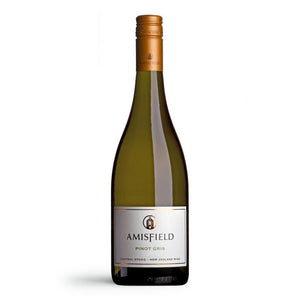 Amisfield Pinot Gris 750ml