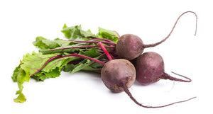 baby beetroot 250gm