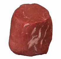 Beef Eye Fillet 200gm