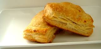 Pastry Puff sheets