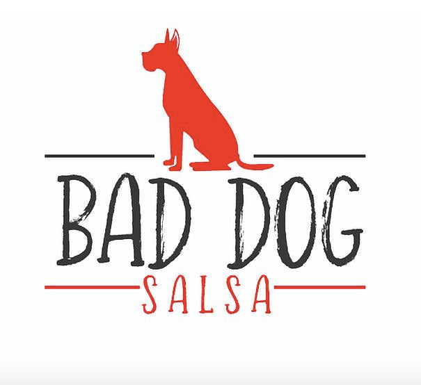 Bad Dog Salsa