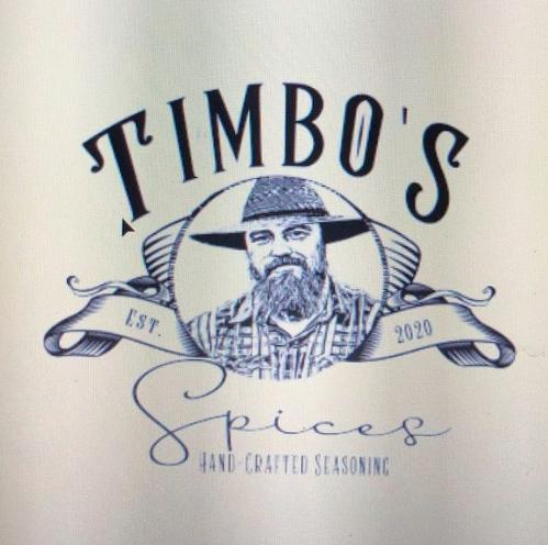 Timbo's Spices