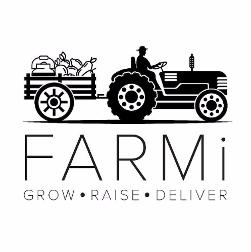 Pastured Poultry and Local Pork by Farmi