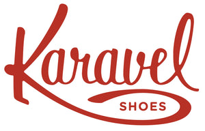 KARAVEL SHOES