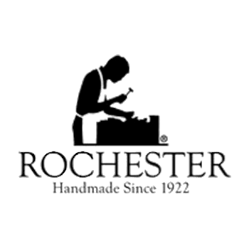 rochester shoe trees