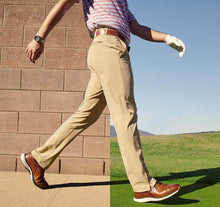 Load image into Gallery viewer, XC4® H1-LUXE HYBRID GOLF - KARAVEL SHOES