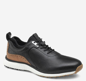XC4® H1-LUXE HYBRID GOLF - KARAVEL SHOES