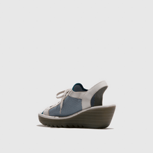 Load image into Gallery viewer, YEDU - KARAVEL SHOES