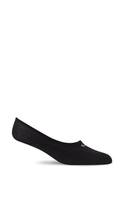 Women's Undercover | Essential Comfort Socks - KARAVEL SHOES