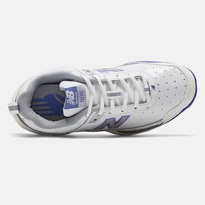 Women's Tennis Court 806 - KARAVEL SHOES