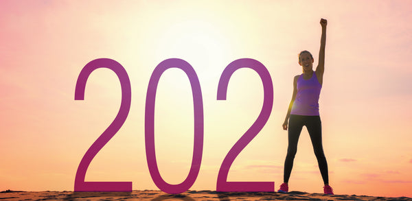 Your Ultimate New Year's Reset