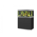 Oase HighLine 200 Aquarium system