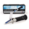 Red Sea Seawater Refractometer