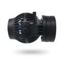 Jecod SOW Wave Pump