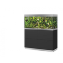 Oase HighLine 300 Aquarium system