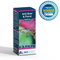 NT Labs Anti - Ulcer & Finrot