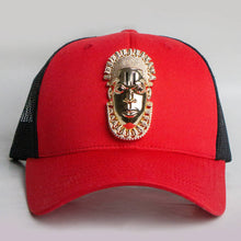 Load image into Gallery viewer, QUEEN IDIA Trucker Hat