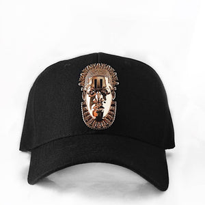 QUEEN IDIA Hat